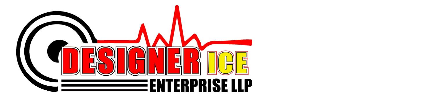 Designer ICE