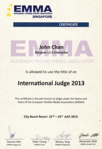 EMMA_International_judge_John_Chan