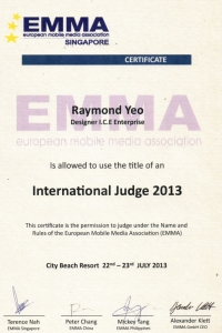 EMMA_International_judge_raymond_yeo