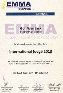 EMMA_International_judge_wen_jack