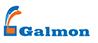 Galmon