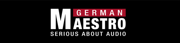 German_Maestro_Official_Retailer_Singapore_DesignerICE