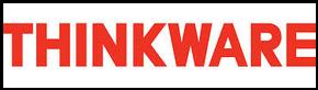 Thinkware_Singapore_Authorised_Installer_Designer_ICE