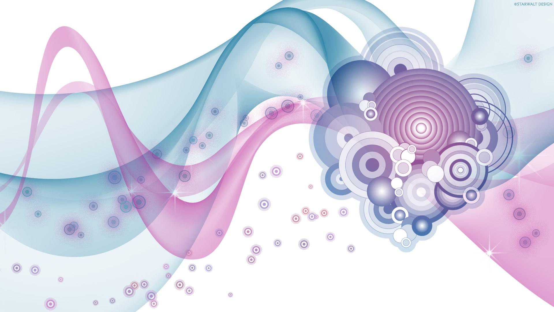 designs-vector-wallpaper-floral-design-images-wallpapers-array-wallwuzz-hd-wallpaper-8924