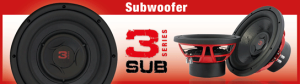German_Maestro_SubWoofer_Official_Retailer_Singapore_DesignerICE