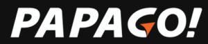 Papago_Logo_Designer_ICE