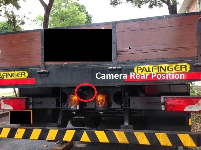 Truck-rear-camera-installation-designer-ice