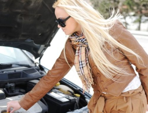 Top 10 FAQs about Auto Repair in Michigan