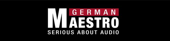 German_Maestro_Official_Retailer_Singapore_DesignerICE