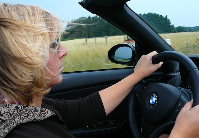 How To Get Cheaper Car Insurance in Australia